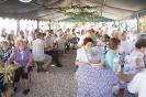 2016.08.20 - Szent István napi ünnepség