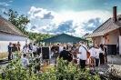2017 - Szent István napi ünnepség