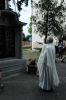 2016.06.18 - Egyházkarcsai Falunapok