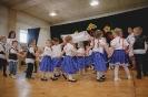 2019 - Rábapatonai Katica Óvoda 70 éves jubileumi ünnepsége